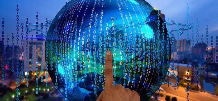 Wie wirkt sich die Digitalisierung positiv auf die nachhaltige Mobilität aus?