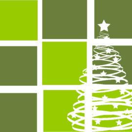im-plan-tat wünscht ein besinnliches Weihnachtsfest und einen guten Rutsch ins neue Jahr!