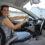 """""""Teilen macht glücklich"""" – E-Car-Sharing von fahrvergnügen.at erobert ländlichen Raum in NÖ"""