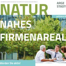 Erweitertes Beratungsangebot für Unternehmen: Jetzt geförderte Grünraumberatung sichern!