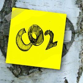 Klimaschutz: Tulln beschließt Manifest und ambitionierte Klima-Ziele
