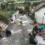 Straßenmalaktionen und Schul-Workshops in der Europäischen Mobilitätswoche 2019